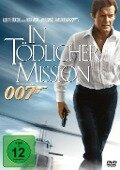 James Bond 007: In tödlicher Mission -