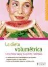 La dieta volumétrica - Martin Kunz