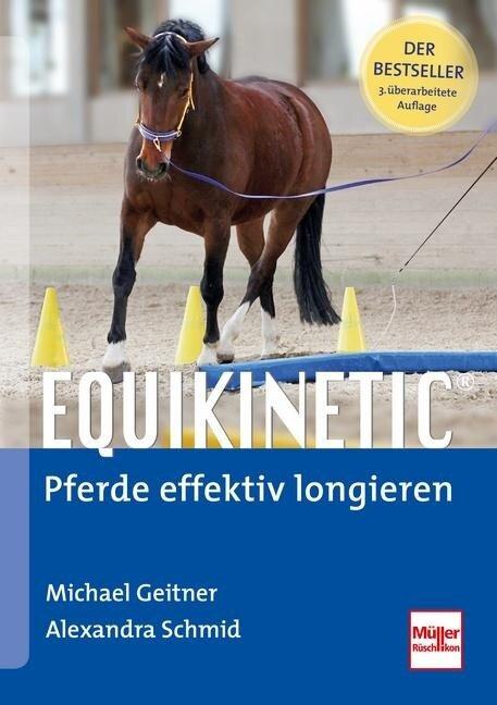 Equikinetic® - Michael Geitner, Alexandra Schmid