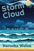 Storm Cloud (Devi Jones' Locker, #3) - Darusha Wehm