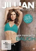 Jillian Michaels - Der perfekte Bauch -