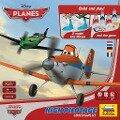 Planes - German Tichomirow