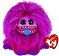 ZeeZee - pinker Frizzy, 15cm -