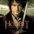 The Hobbit: An Unexpected Journey. Original Soundtrack - Howard Shore