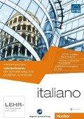 interaktive sprachreise vokabeltrainer italiano -
