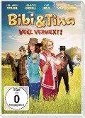 Bibi und Tina 2. Voll Verhext! -