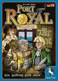 Port Royal - Ein Auftrag geht noch ... (Erweiterung) -