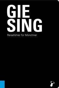 Giesing - Martin Arz