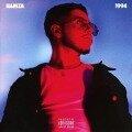1994 - Hamza