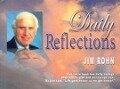 Daily Reflections - Jim Rohn