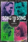 Song to Song -