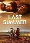 Last Summer -