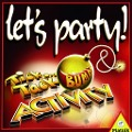 Let's Party -