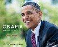 Barack Obama (deutsche Ausgabe) - Pete Souza