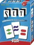Set -
