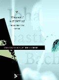 Triosonate I in Eb - Johann Sebastian Bach