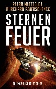 Sternenfeuer -