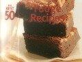 The Best 50 Fudge Recipes - Marcia Kriner