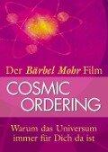 Cosmic Ordering - Bärbel Mohr