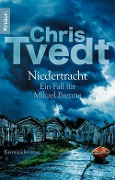 Niedertracht - Chris Tvedt
