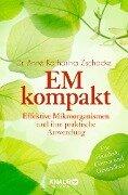 EM kompakt - Anne Katharina Zschocke