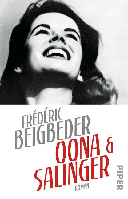 Oona und Salinger