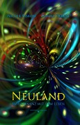 Neuland - Daniel Herbst, Nicole Paskow