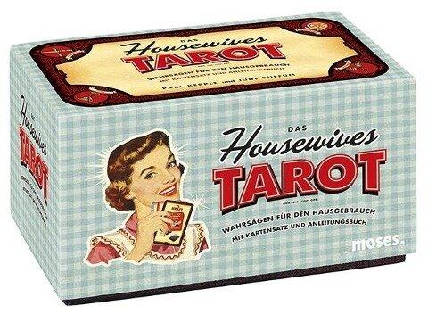 Das Housewives Tarot