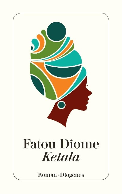 Ketala - Fatou Diome