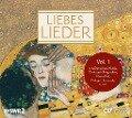 Liebeslieder Vol. 1 -