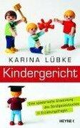 Kindergericht - Karina Lübke
