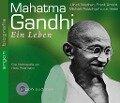 Mahatma Gandhi - Heiko Petermann