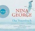 Das Traumbuch - Nina George