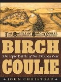 Birch Coulie - John Christgau