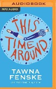 This Time Around - Tawna Fenske