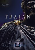 Trajan -