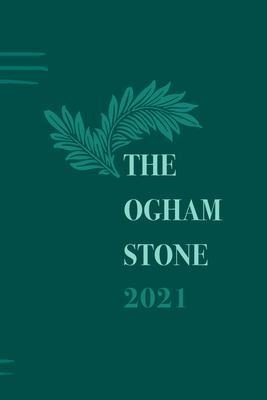 The Ogham Stone 2021 - Various