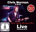 Don't Knock the Rock 2018 - Chris Norman