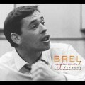Infiniment-Best Of - Jacques Brel