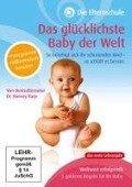 Die Elternschule - Das glücklichste Baby der Welt -