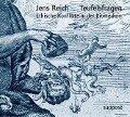 Teufelsfragen - Jens Reich
