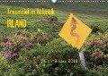 IRLAND Traumziel im Atlantik (Wandkalender 2018 DIN A3 quer) - Frank Weber