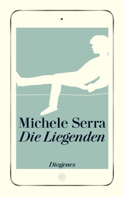 Die Liegenden - Michele Serra