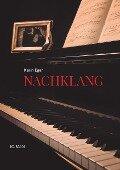 Nachklang - Karin Eger