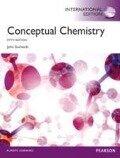 Conceptual Chemistry - John A. Suchocki