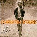 Hier - Christin Stark