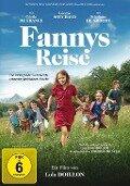 Fannys Reise -