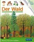 Der Wald -