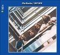 1967 - 1970 (Blue Album) - The Beatles