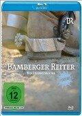 Bamberger Reiter - Ein Frankenkrimi -